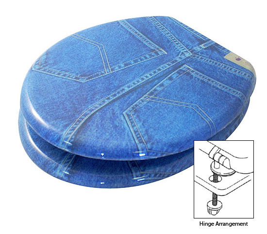 denim-toilet-seat.jpg