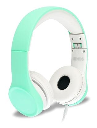 Product Image - Nenos Kids Headphones