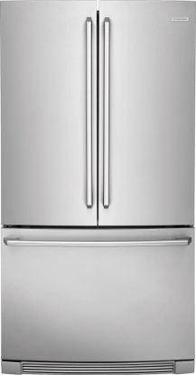 Product Image - Electrolux EI23BC32SS