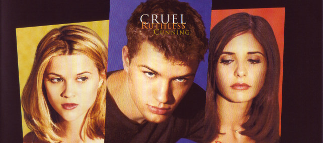 cruel-intentions-crop.jpg