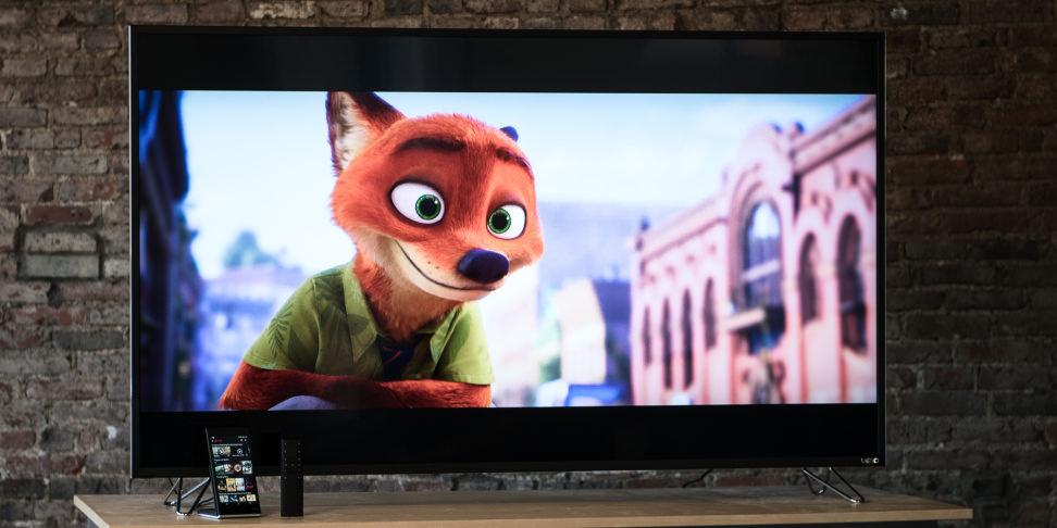 vizio tv 55 inch smart tv. viz-m-series-hero vizio tv 55 inch smart