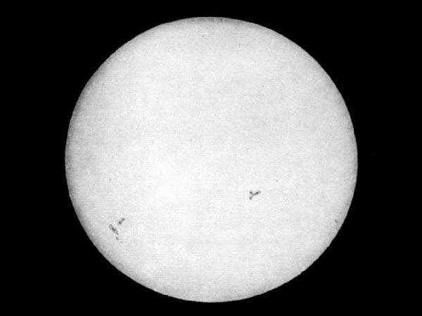 first-solar-photo.jpg