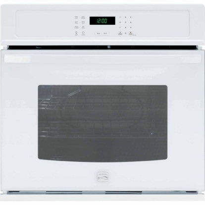 Product Image - Kenmore 49422
