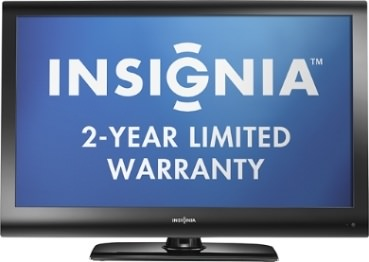 Product Image - Insignia NS-37L760A12