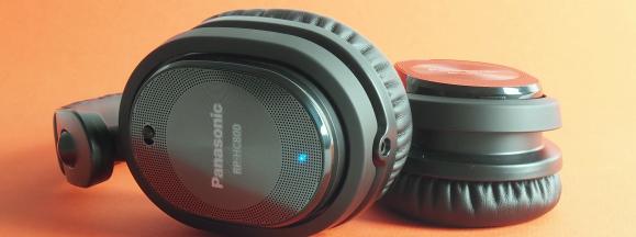 Panasonic rpbc800 hero edited 1