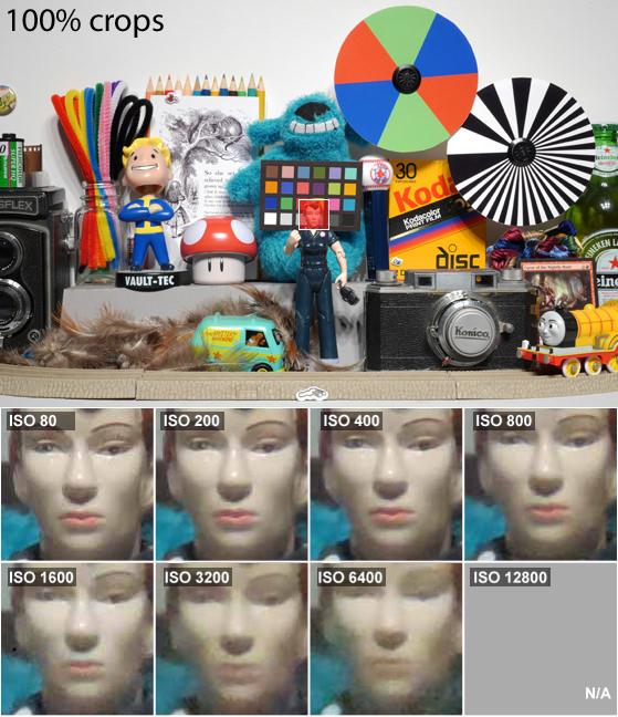 NikonP520_Noise_Rosie.jpg