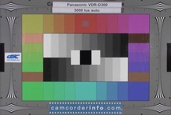 Panasonic-VDR-D300-3000-lux.jpg