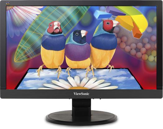 Product Image - ViewSonic VA2055Sa