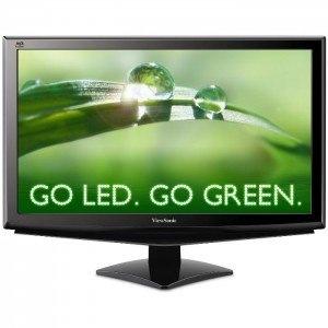 Product Image - ViewSonic VA2248m-LED