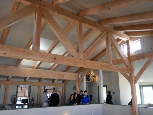 Timber-ceiling.jpg