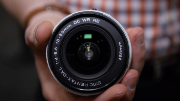 1242911077001 4056052553001 pentax collapsable kit lens