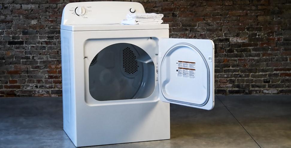 Kenmore 60222 Dryer