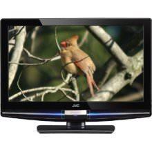 Product Image - JVC LT-32P510