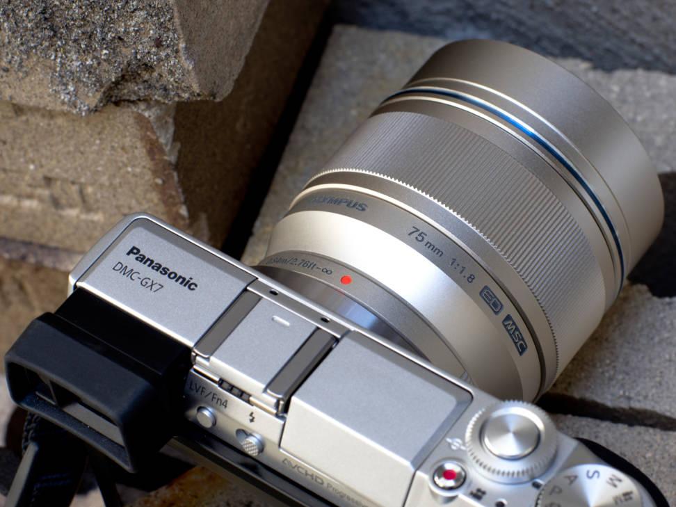 lenscrop.jpg