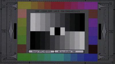 Sanyo_VPC-HD1010_60lux_1-60_shutter_web.jpg