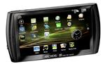 Product Image - Archos 5 (8 GB Flash Drive)