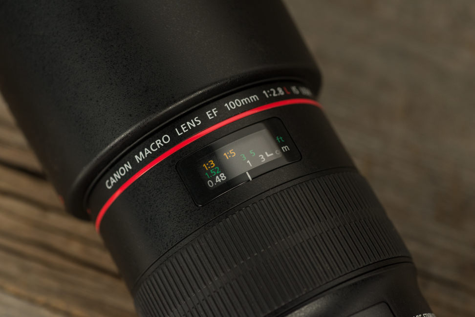 canon-100mm-f2p8-macro-review-design-display.jpg