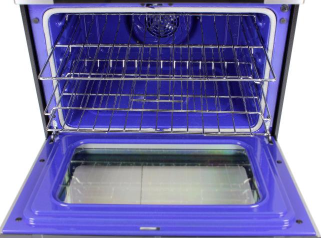 LG-cobalt-blue-oven