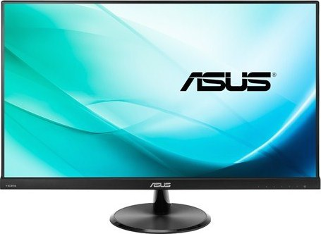 Product Image - Asus VC279H