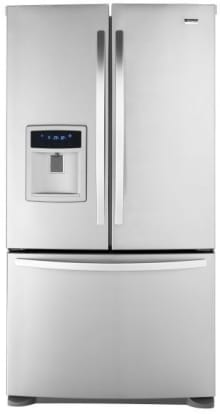 Product Image - Kenmore  Elite 78556