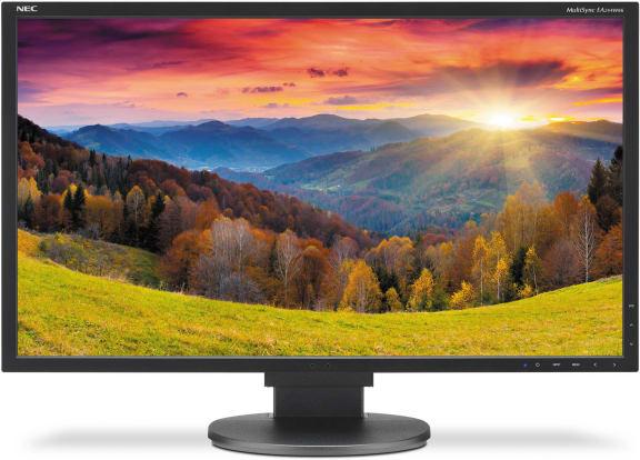 Product Image - NEC EA244WMI-BK