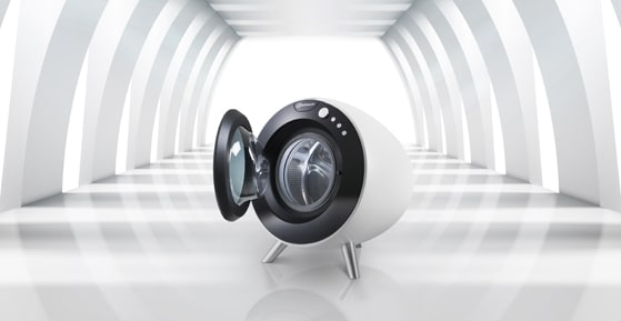 Waschmaschine_der_Zukunft_5_klein.jpg