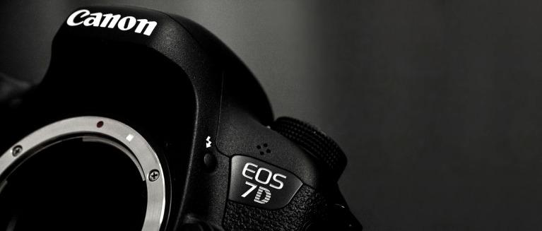 Canon 7d mk2 design hero