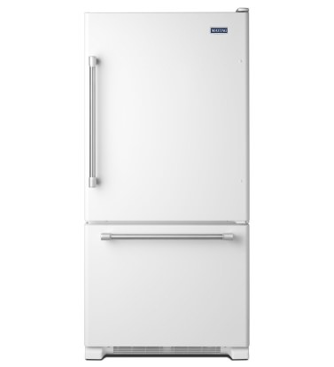 Product Image - Maytag MBF1958DEH