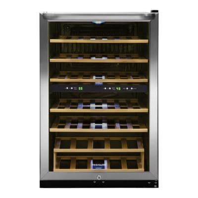 Product Image - Frigidaire FFWC38F6LS