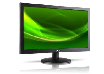 Product Image - Acer V203HL BJbmd
