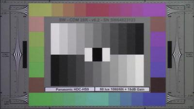 Panasonic_HDC-HS9_60_Lux_18dB_web.jpg