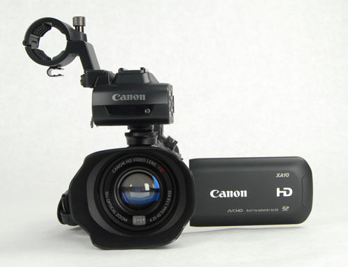 Canon_XA10_Front.jpg