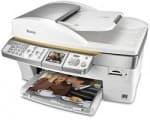 Product Image - Kodak EasyShare 5500