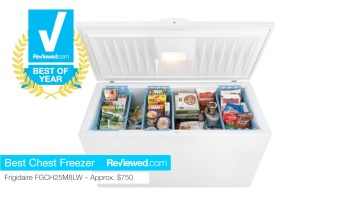 1242911077001 3895394587001 the best freezers of 2014
