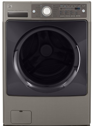 Product Image - Kenmore 41473