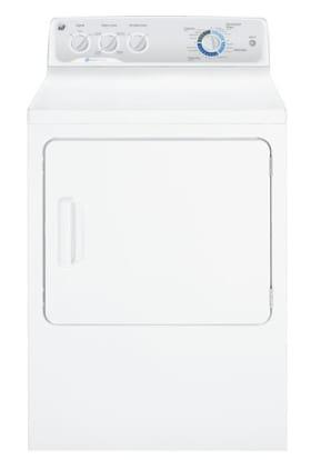 Product Image - GE GTDP490GDWS