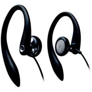 Product Image - Philips SHS3200