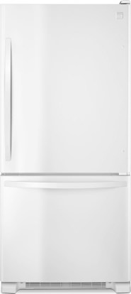 Product Image - Kenmore 79312