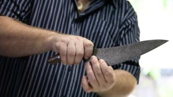 1242911077001 3490820157001 ken onion master knife maker large