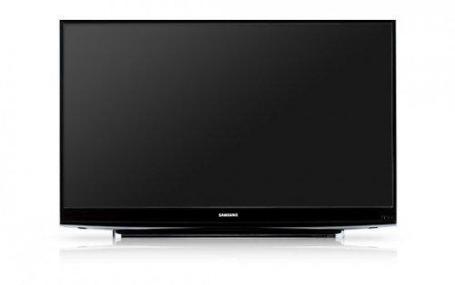 Product Image - Samsung HLT5076S