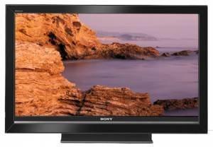 Product Image - Sony KDL-40V3000