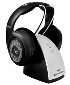 Product Image - Sennheiser RS 130 Wireless