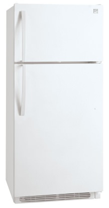 Product Image - Kenmore 61762