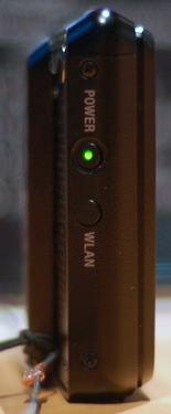 Sony-DSC-G3-right-375.jpg