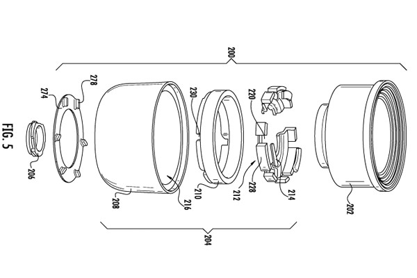 IPHONE-BAYONEY-LENS-NEWS-EXPLODED-VIEW.jpg