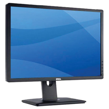 Product Image - Dell Professional P2213