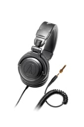 Product Image - Audio-Technica ATH-PRO500