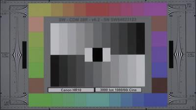 Canon_HR10_3000_Lux_60i_Cine_web.jpg