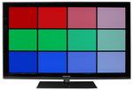 Product Image - Samsung PN63C550