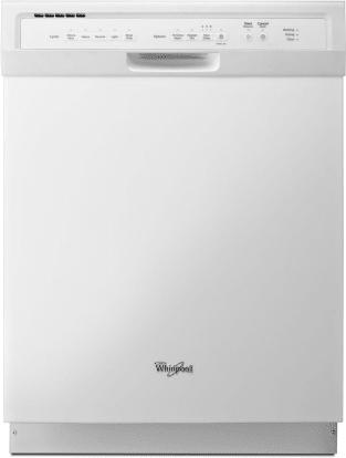 Product Image - Whirlpool WDF550SAAW
